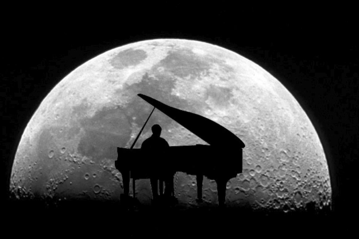 Clar de lună
